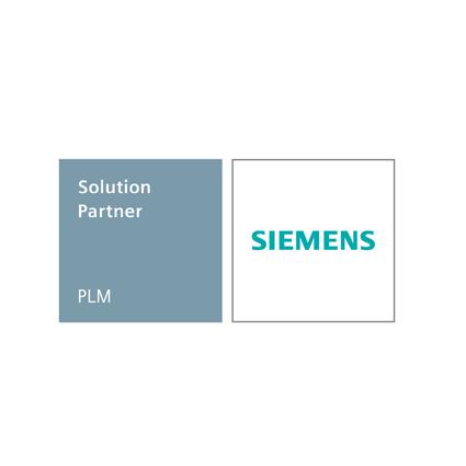 Solution_Partner_Siemens
