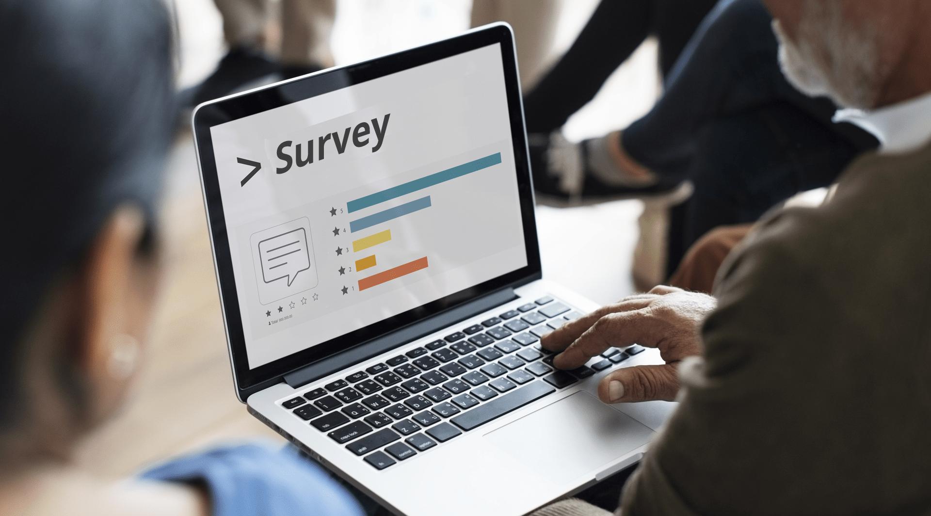 Survey Configurator